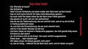 Now Auf Deutsch : deutsch mit dialogen deutsch lernen kostenlos youtube ~ Watch28wear.com Haus und Dekorationen