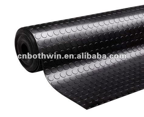 rubber mat roll foam rubber flooring roll gurus floor