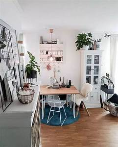35, Cool, Rental, Apartment, Decorating, Ideas, On, A, Budget