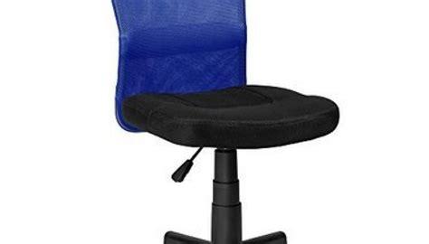 chaise de bureau pas cher ikea chaise bureau pas cher photo chaise de bureau pas cher