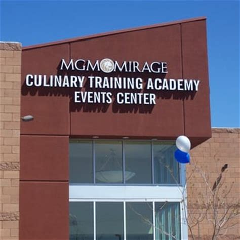 culinary academy  las vegas   cooking