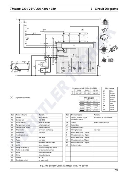 Hool C2045 Wiring Diagram 2002 by 2008 Vanhool Wiring Diagram Wiring Honlapkeszites Co