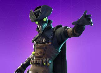 fortnite  skins cosmetics prices images leaks news