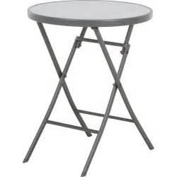 Table Pliante Leroy Merlin : table de brasserie pliante leroy merlin table de lit ~ Dode.kayakingforconservation.com Idées de Décoration