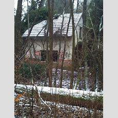 Kleines Häuschen In Witten Allmystery