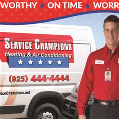 Service Champions Heating & Air Conditioning  39 Foto's. Remote Support Logmein Colleges Medical Field. Ordering Free Credit Report Solar Power Show. Fixed Income Securities Car Insurance Example. Logistics Routing Software Sol Food Catering. Merchants Choice Card Services. Cornerstone Car Insurance Day Care San Ramon. Hp Compatibility Matrix Dummy Trading Account. List Of Chemotherapy Drugs Dry Skin By Mouth
