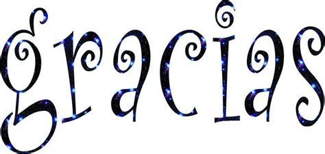 tipos de letras bonitas carteleras imagui manualidades
