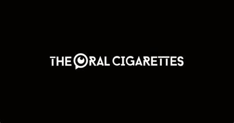 big lots the cigarettes じおーらるしがれっつ のイベント ライブ情報 eventernote