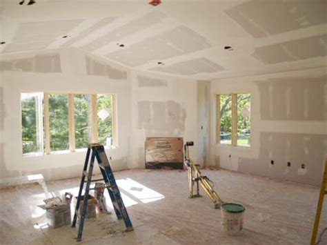 How to Survive a Home Addition   HGTV