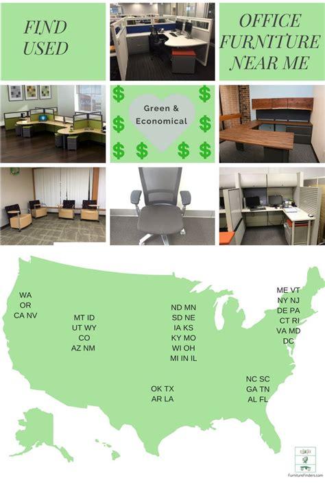 office furniture  office furniture dealer