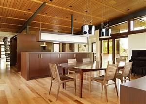 Top 15 Best Wooden Ceiling Design Ideas