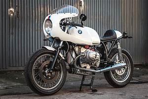 Cafe Racer Bmw : apex predator macco motor s great white bmw r100rs cafe racer ~ Medecine-chirurgie-esthetiques.com Avis de Voitures