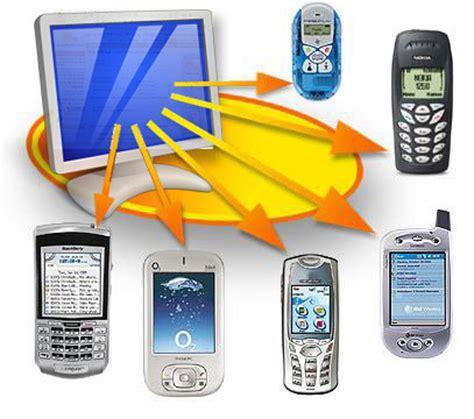 How Send Free Sms Through Internet Mobile