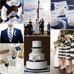 Boat Wedding Decoration Ideas by Boat Wedding Ideas