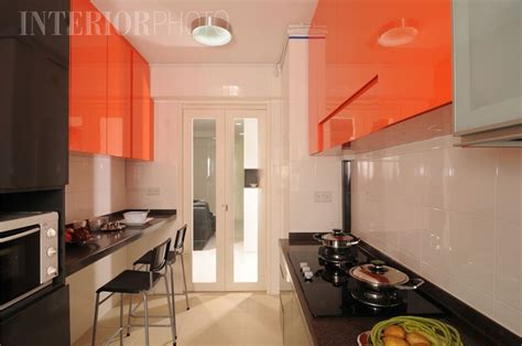 hdb 4 room kitchen design hdb 4 room search hdb decor concepts 7015