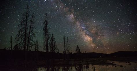 Young Milky Way Swallowed Another Galaxy A Quarter Its