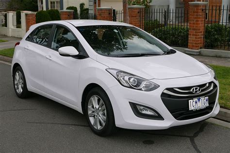 Hyundai I30  Wikipedia. Draper Family Dentistry Dialing Long Distance. Slide Show Program For Mac Financial Aid Loan. Dui Attorney Tampa Florida Family Court Miami. Carpet Cleaning Bridgeport Ct. No Fault Insurance Florida Sprint Lte In Nyc. Life Experience Degrees My Plumber San Diego. Latest Version Of Eclipse For Java Developers. Health Springs Medicare La Semana 70 De Daniel