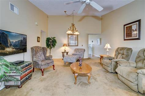 camelot drive  clearwater fl  listings