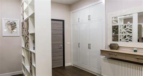 Come Arredare Ingresso Casa by Arredare L Ingresso Di Casa Con Stile Quali Mobili Scegliere