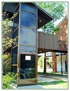 Great Share Porch Lift Vertical Platform Lift Wiring