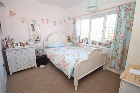 shabby chic grimsby grimsby s property boom reveals houses have soared in value grimsby telegraph