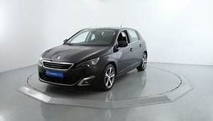 Achat Peugeot 308 : achat peugeot 308 neuve et occasion aramisauto ~ Medecine-chirurgie-esthetiques.com Avis de Voitures