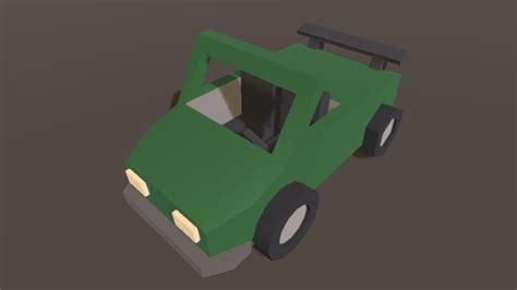sportscar unturned bunker wiki fandom powered  wikia