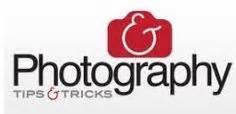 digital photography indoor backdrop backgrounds photo