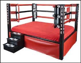 wwe bed wwe bedrooms pic 19 wwe bedroom ideas