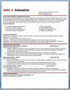 Help Desk Resume Examples Help Desk Resume Cover Letter Samples Help Desk Support Resume Sample Resume Helper Best Template Collection Electrician Helper Resume Resume Objective Kitchen Helper