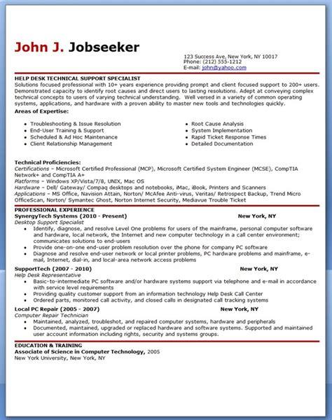it help desk job description help desk resume 20 help desk duties cv manager job