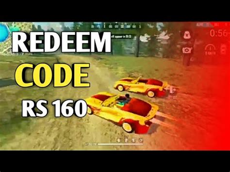 Here we have given a list of some free google play codes for you: FREE FIRE GAMEPLAY WITH REDEEM CODE GIVEWAY REDEEM CODE 👇👇 ...