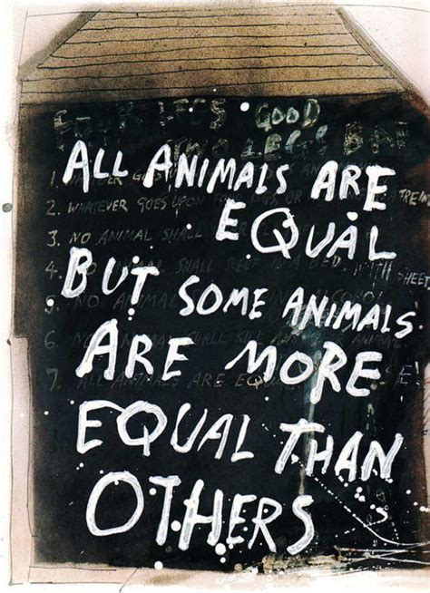 animals  equal fresh link update  american