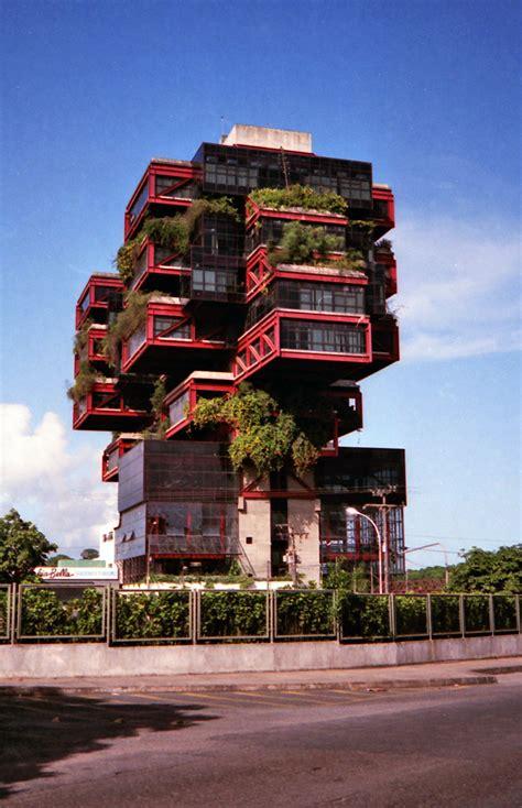 Lower City of Salvador, Bahia, Brazil - Travel Photos by ...