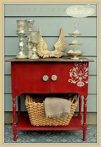25 best ideas about red cabinets on pinterest red With best brand of paint for kitchen cabinets with dragonfly outdoor wall art