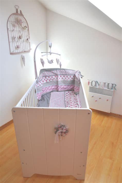 idée déco chambre bébé à faire soi même déco chambre de bebe a faire soi meme