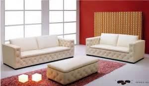 furniture silver lotus