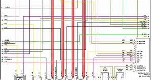 Wiring Diagram  35 Gm Fuel Pump Wiring Diagram