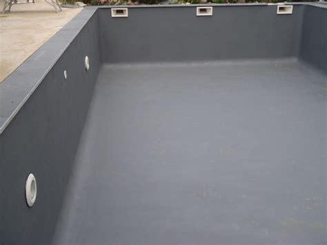 colle epoxy pour carrelage piscine rev 234 tement et liner pour piscine par votre sp 233 cialiste en hauts de