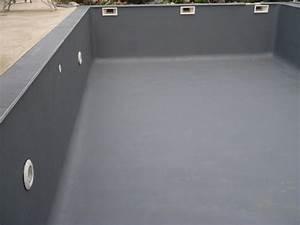 Couleur gris perle peinture cheap charming deco salon for Merveilleux quelle couleur pour les wc 2 carrelage sol gris brillant excellent carlage sol sol