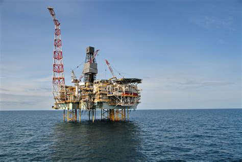 Shah Deniz Awards Stage 2 Contracts | LNG World News