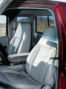 Ford Ranger Interieur : best 25 ford ranger interior ideas on pinterest ford ranger ford ranger double cab and ford ~ Medecine-chirurgie-esthetiques.com Avis de Voitures