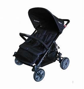 Kinderwagen Für 2 Kinder : trille kinderwagen duo mit 2 sitzen spazierg nger f r den kindergarten ~ Yasmunasinghe.com Haus und Dekorationen