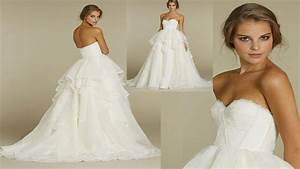 top wedding dress designers promotion shop for promotional With top 10 wedding dress designers