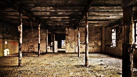 Download Wallpaper Warehouse Gallery