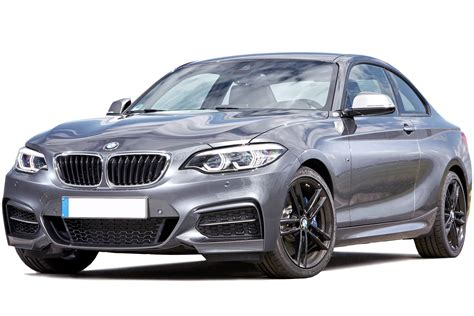 Bmw 2 Series Coupe by Bmw 2 Series Coupe Interior Dashboard Satnav Carbuyer
