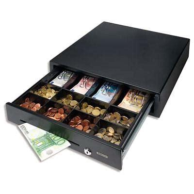 caisse bureau syst m tiroirs caisses comparez les prix pour professionnels