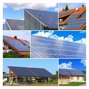 Kosten Durchlauferhitzer Strom : solaranlagen kosten finanzierung kritisch betrachtet ~ Bigdaddyawards.com Haus und Dekorationen