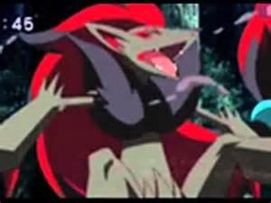 Lucario Zoroark Mewtwo X