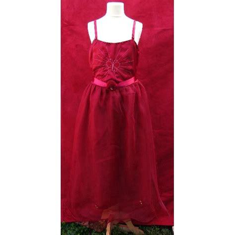 robe de chambre asiatique robe de chambre princesse